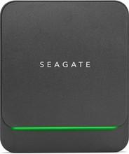 Seagate BarraCuda Fast SSD 1TB