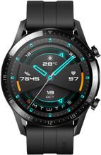 Huawei Watch GT 2 Zwart 46mm