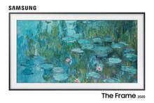 Samsung QLED Frame 75LS03T (2020)