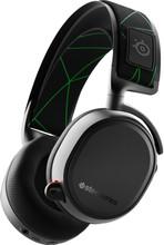 SteelSeries Arctis 9x Gaming Headset Zwart