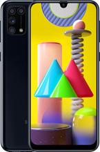 Samsung Galaxy M31 64GB Zwart