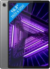 Lenovo Tab M10 Plus (2nd generation) 64GB WiFi Gray