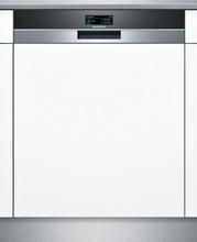 Siemens SN578S36UE / Inbouw / Half geïntegreerd / Nishoogte 81,5 - 87,5 cm