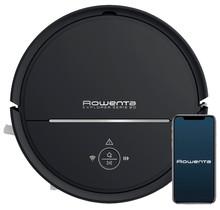 Rowenta Explorer Serie 80 RR7755