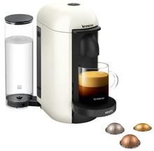 Krups Nespresso Vertuo Plus XN9031 Wit