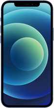 PanzerGlass Case Friendly Apple iPhone 12 mini Privacy Screenprotector Glas