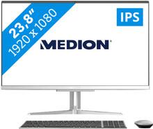 Medion Akoya E23403-i7-256-1F16 All-in-One