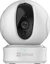 Ezviz C6CN Pro