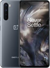 OnePlus Nord 128GB Grijs 5G