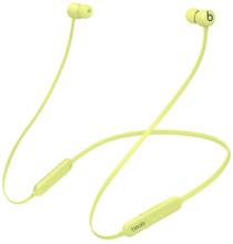 Beats Flex Yellow