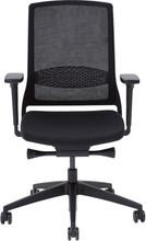 Gispen Zinn Smart Desk Chair 2.0