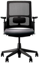 Ahrend 2020 Verta Desk Chair