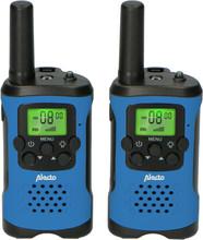 Alecto FR-115BW Duo
