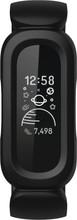 Fitbit Ace 3 Black