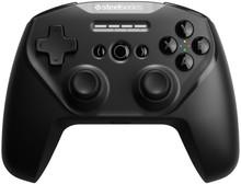 SteelSeries Stratus Duo Gaming Controller
