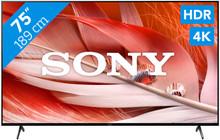 Sony Bravia XR-75X90J (2021)