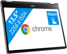 Acer Chromebook Spin 713 CP713-3W-7652