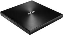 Asus SDRW-08U7M Externer DVD / CD-Player und Brenner Schwarz