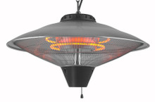 Eurom Party Tent Heater 2100