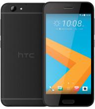 HTC One A9s Zwart
