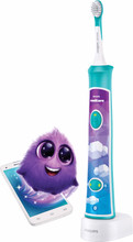 Philips Sonicare for Kids Connected HX6321/03