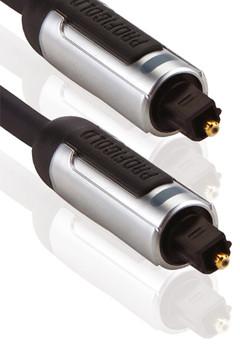 Profigold SKY Optische Kabel 1 meter