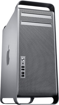 Apple Mac Pro Two + Draadloos Toetsenbord