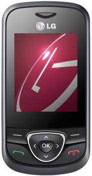 LG A200 Telfort Prepaid