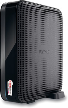 Buffalo CloudStation 2 TB