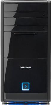 Medion Akoya P5364 D