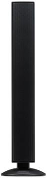 Pioneer BCS-FS515 + HDMI Kabel