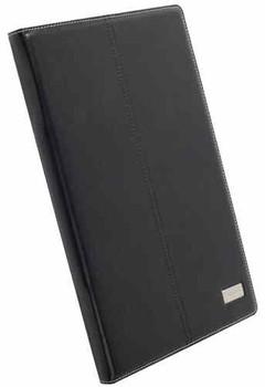 Krusell Luna Case Sony Xperia Tablet Z Black/Beige