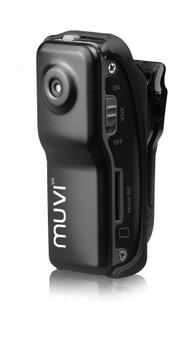 Veho Muvi VCC-003 Micro