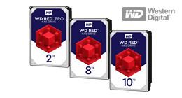 wd-red-interne-harde-schijven
