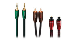 beamer kabels