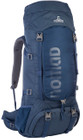 Backpacks
