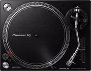 DJ draaitafels