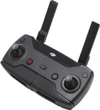 DJI Spark Remote Controller (Part 4)