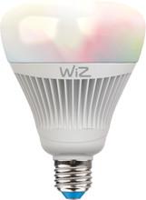 WiZ Colors G E27