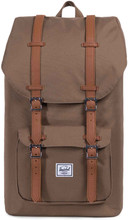 Herschel Little America Cub/Tan