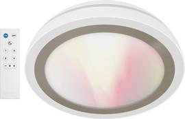 Lampen Op Afstandsbediening : Wiz smart lamp kopen? coolblue alles voor een glimlach