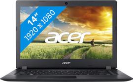 Acer Aspire 1 A114-32-C1LH Azerty