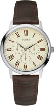 Guess Wafer W70016G2