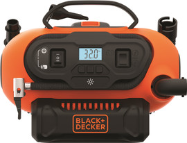 Black & Decker BDCINF18N-QS