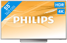 Philips 55PUS8303