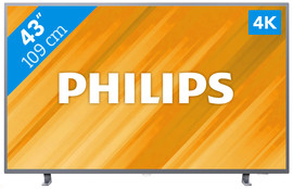 Philips 43PUS6703