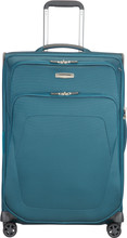 Samsonite Spark SNG Spinner 82 cm Exp Petrol Blue