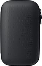 Philips OneBlade Reisetui QP150/50