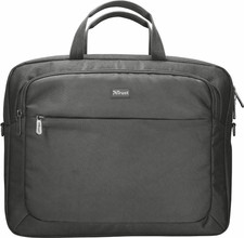"Trust Lyon Carry Bag for 17.3"" Laptops"