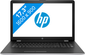 HP 17-bs056nb AZERTY